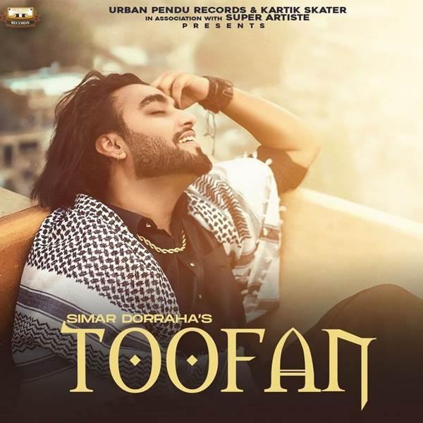 Toofan Simar Doraha Mp3 Song Download