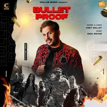 https://cover.djpunjab.org/50453/300x250/Bullet_Proof_Veet_Baljit.jpg