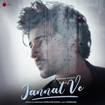 Jannat Ve Darshan Raval
