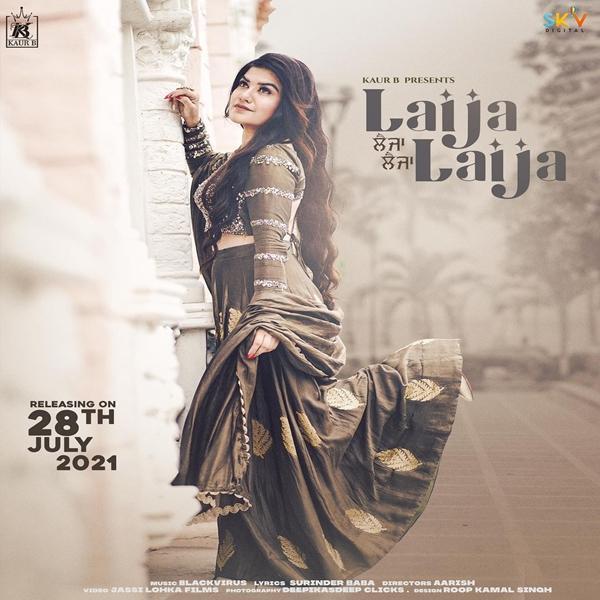 https://cover.djpunjab.org/50469/300x250/Laija_Laija_Kaur_B.jpg
