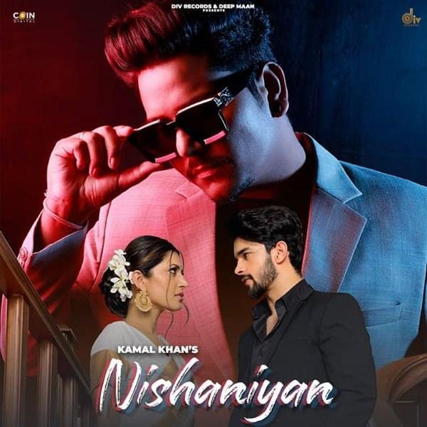 Nishaniyan Kamal Khan