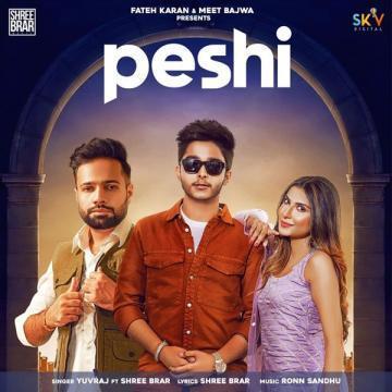Peshi Yuvraj Mp3 Song Download