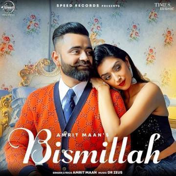 https://cover.djpunjab.org/50539/300x250/Bismillah_Amrit_Maan.jpg