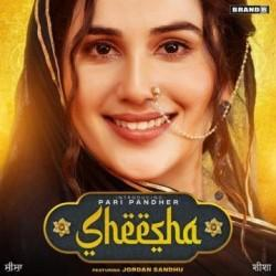 Sheesha Pari Pandher