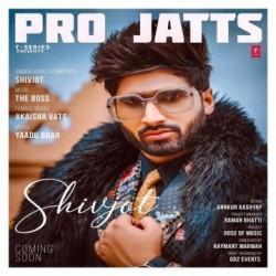 Pro Jatts shivjot