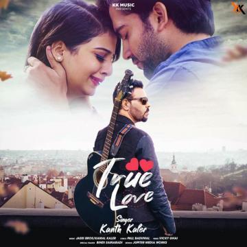True Love Kanth Kaler