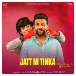 https://cover.djpunjab.org/50607/300x250/Jatt_Ni_Tinka_Raj_Ranjodh.jpg