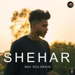 Shehar Nav Dolorain