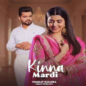 Kinna Mardi Nimrat Khaira