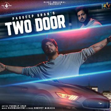 Two Door Pardeep Sran