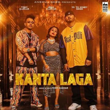 Kanta Laga Yo Yo Honey Singh