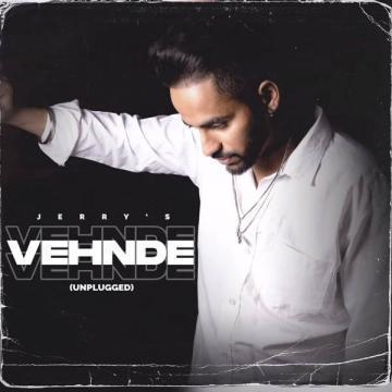 Vehnde Vehnde (Unplugged) Jerry