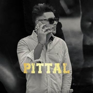 Pittal Laddi Chhajla