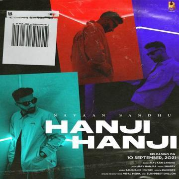 Hanji Hanji Navaan Sandhu