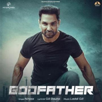 Godfather (Thana Sadar) Ninja
