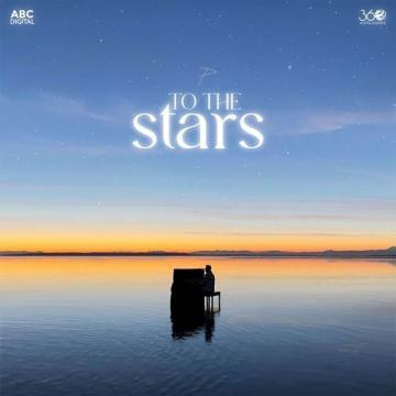 To The Stars The Prophec