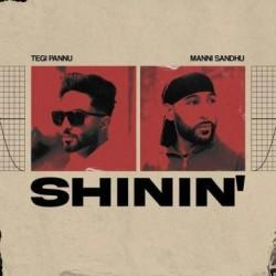 Shinin Tegi Pannu  Mp3 song download