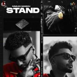 Stand Navaan Sandhu