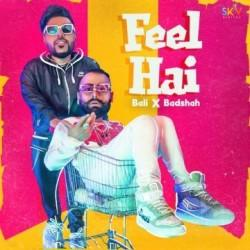 Feel Hai Bali