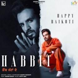 Habbit Happy Raikoti