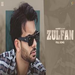 Zulfan Mankirt Aulakh  Mp3 song download