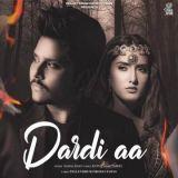 Dardi Aa Kamal Khan