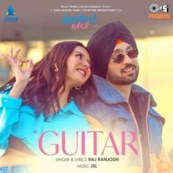 https://cover.djpunjab.org/50751/300x250/Guitar_Raj_Ranjodh.jpg