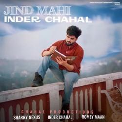 Jind Mahi Inder Chahal