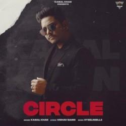 Circle Kamal Khan