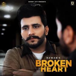 Broken Heart Nawab