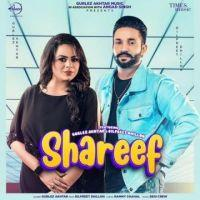 Shareef Dilpreet Dhillon  Mp3 song download