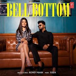 Bell Bottom Romey Maan Mp3 Song