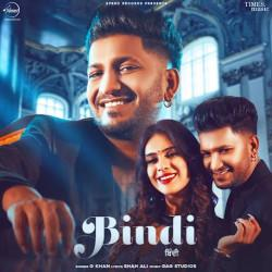 Bindi G Khan  Mp3 song download