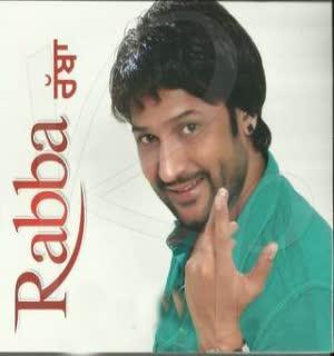 A.R. Rahman, The Pussycat Dolls - Jai Ho (You ... - YouTube