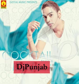 Door Mp3 Djpunjab Sheesha Ammy Virk Mp3 Song Array Best Sites To