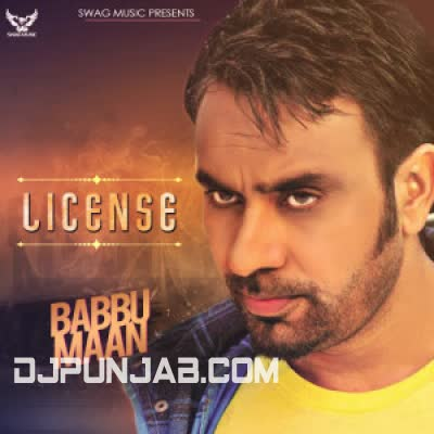 Babbu mann all single tracks