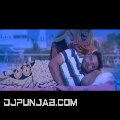 Zimewariya Hardeep Virk Mp3 Song