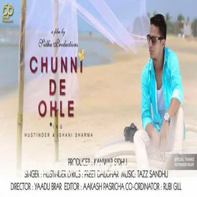 Chunni De Ohle Hustinder  Mp3 Song