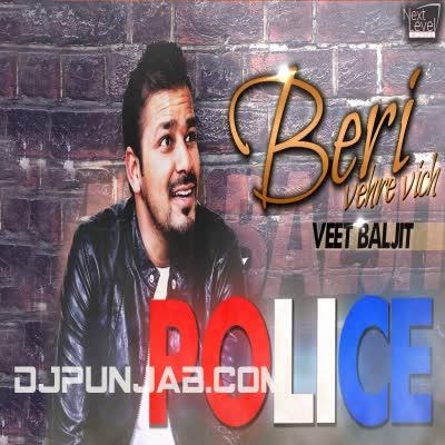 Police Veet Baljit
