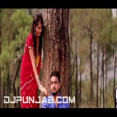 12 Saheliyan Guri Sandhu Mp3 Song