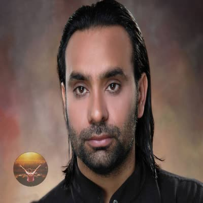 Damini(Single) (Babbu Mann) Punjabi Songs Download - Mp3Mad.Com